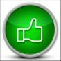 media_1390287894036.png