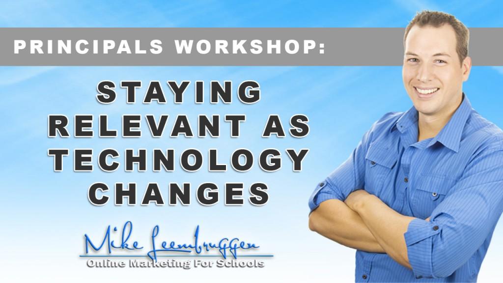 principals-workshop-technology-large