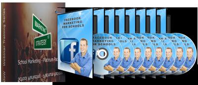 webinars-platinum-package