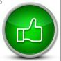 media_1395029633142.png