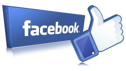 how to turn facebook page online